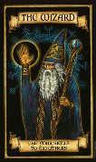 Карты группы Королевская свита Оракула мадам Эндоры, БЕСПЛАТНЫЕ ОНЛАЙН ГАДАНИЯ