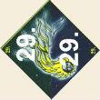Гадание Пасьянс астролога Сения онлайн, БЕСПЛАТНЫЕ ОНЛАЙН ГАДАНИЯ