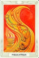 Джйотиш ведическая астрология - ПСИХОЛОГИЯ •