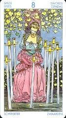 КАЛАМРИТА - гороскопы, мантры, имена, сны