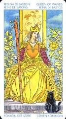 Гадание на картах таро королев гадание на картах таро без смс