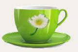 Гадание на чае, БЕСПЛАТНЫЕ ОНЛАЙН ГАДАНИЯ